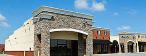 Building for Sale - Jefferson City, MO