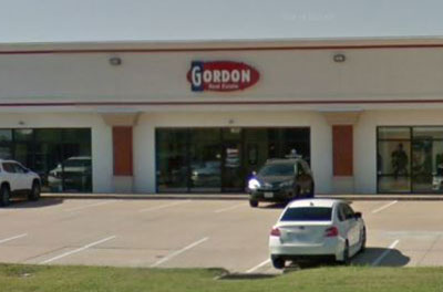 Gordon Commercial Real Estate - Jefferson City, MO