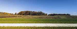 Land for Sale - Jefferson City, MO